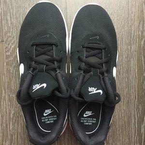 Women's Nike Air Max Oketo Running Shoes